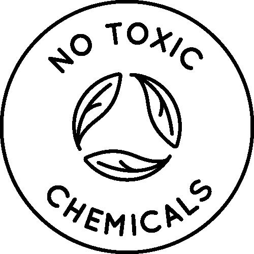 farozaan Ubtan mask